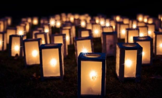 cremation in Hayward, CA