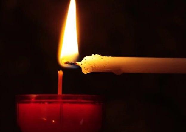 Hayward, CA cremation