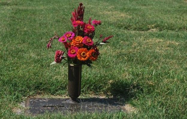 San Leandro, CA funeral home