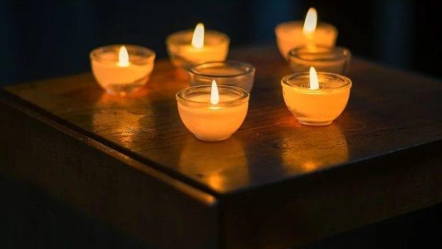 cremation services in Castro Valley, CA