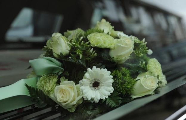 funeral homes in Dublin, CA