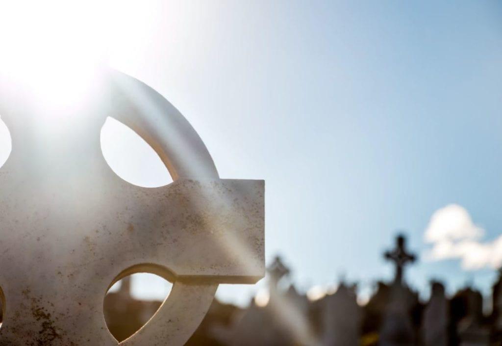 Oakland, CA cremation service